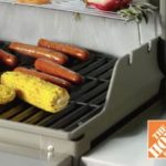 Ryan Seacrest's Father's Day Grilling Sweepstakes – Win A Gift Card