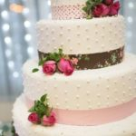 Foxwoods Resort Casino Love Wins Dream Wedding Giveaway – Win A Gift Card