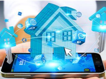 Digitalivy Smart Home