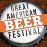 Great American Beer Festival Sweepstakes – Win Trip