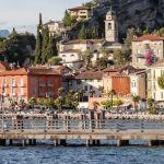 Garda Italy Sweepstakes – Win A Trip