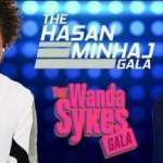 CTV Montreal Wanda Sykes Contest – Win Tickets