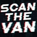 Rewind 92.5 Scan The Van Contest – Win Cash