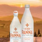 Acqua Panna Tuscan Journey Giveaway – Win Trip