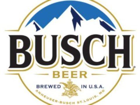 Busch ATV Sweepstakes  Win A Honda