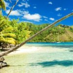 Dream It Win It Hawaii Now Giveaway – Win A Trip