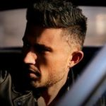 Michael Ray Her World or Mine Flyaway Sweepstakes – Win Trip