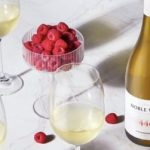 Noble Vines Host and Toast Sweepstakes – Win Gift Card