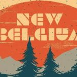 New Belgium National Fat Tire House Trip Giveaway – Win Trip