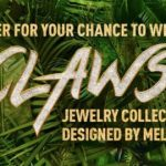 Claws Season 3 Sweepstakes – Win Gifts
