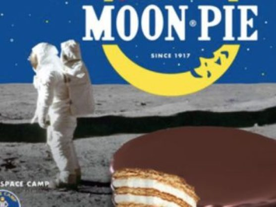 Moon Pie Family Space Camp Sweepstakes - Win Space Adventure Trip
