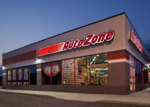 AutoZone Customer Satisfaction Survey - Win Cash