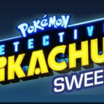 Pokèmon Detective Pikachu Sweepstakes – Win Gift Card