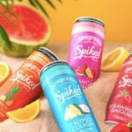 Seagram's Escapes Costa Rica Sweepstakes – Win Trip