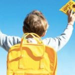 Hippeas x Ralphs Back-to-School Sweepstakes – Win Gift Card