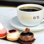 One65 One Weekend Sweepstakes – Win Gift Card