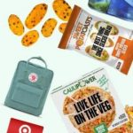 Chicken Tenders & PlanetBox Back to School Sweepstakes – Win Cash Prize