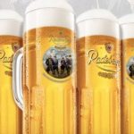 Taste the Legend of Radeberger Sweepstakes – Win Gift Card