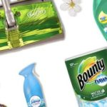 P&G Everyday Sweepstakes – Win Cash Prize