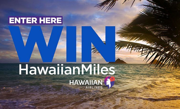 ABC7 Aloha Fridays Sweepstakes 2019 - Win Trip