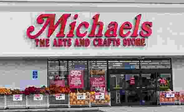 Michaels Customer Satisfaction Survey