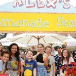 LA Loves Alex's Lemonade Contest – Win Tickets