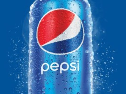 Pepsi Ultimate Escape Sweepstakes