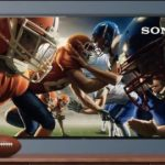 World Wide Stereo Sony Game Day Giveaway (worldwidestereo.com)