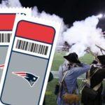 Carmax Season Ticket Sweepstakes (admin.zoomph.com)