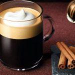 Nespresso My Small Steps Sweepstakes (mysmallsteps.brandmovers.co)