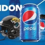 Pepsi Publix Celebrate The Jaguars In London Sweepstakes (pepsipromos.com)