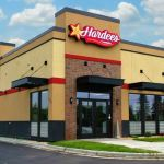 Hardee's Customer Satisfaction Survey (tellhappystar.com)