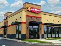 Carl's Jr and Hardee's Customer Satisfaction Survey