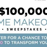 Home Makeover Sweepstakes (subscribe.hearstmags.com)