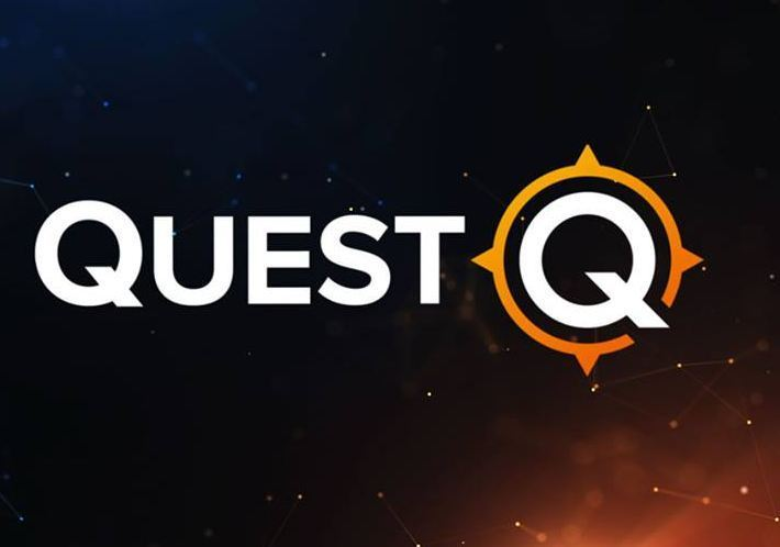 Quest TV Feedback Survey Sweepstakes