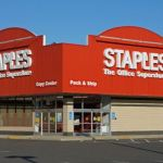 Staples Customer Satisfaction Survey (survey.medallia.com)