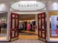 Talbots Store Customer Satisfaction Survey