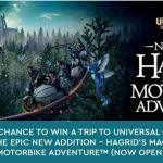Universal Orlando Resort Fall Sweepstakes (subscribe.hearstmags.com)