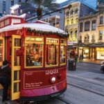 Southwest Airlines Magazine Dream Trip to New Orleans Sweepstakes (southwestmag.com)