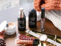 Avon Sweater Weather Sweepstakes