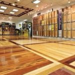 DIY Network Fall in Love with Flooring Sweepstakes (diynetwork.com)