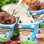 Ben & Jerry's On Demand Delivery Sweepstakes (benjerry.com)