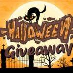 Apollo Box Halloween Giveaway (theapollobox.com)