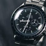 Omega Speedmaster Professional Moonwatch Sweepstakes (info.crownandcaliber.com)