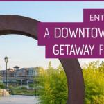 Downtown Napa Trip For 2 Giveaway (woobox.com)