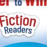 Fiction Readers ReadExplore Imagine Contest (teachercreatedmaterials.com)