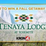 KRON4 Tenaya Lodge Fall Getaway Sweepstakes (d2xcq4qphg1ge9.cloudfront.net)