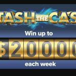The West Australian Stash The Cash Competition Contest (d2xcq4qphg1ge9.cloudfront.net)