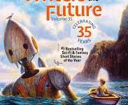 L. Rob Hubbard - Writers of the Future Contest