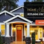 Better Homes and Gardens Home Sweet Home Sweepstakes (bhg.com)